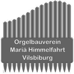 Orgelbauverein Mariä Himmelfahrt